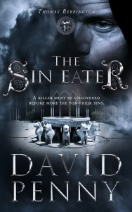 the-sin-eater-kindle-1000-625